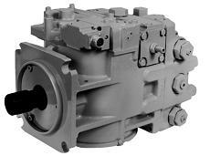 motore assiale3