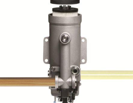 filtrazione_gasolio_diesel