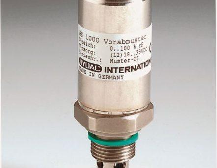 sensore_contaminazione_acqua